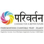 Pareewartann Charitable Trust min