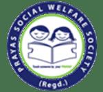 Prayas Social Welfare Society min