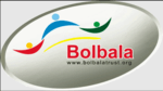 Shree Bolbala Trust min
