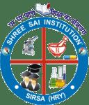 Shree Sai Institution min