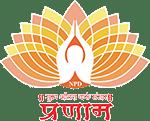 Shri 5 Navtanpuri Dham min