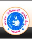 Shri Andhjan Vividhlaxi Talim Kendra min