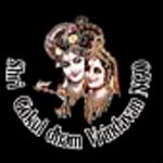 Shri GokulDham Vrindavan NGO min