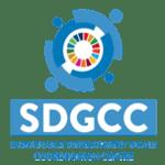 Sustainable Development Goals Coordination Centre min
