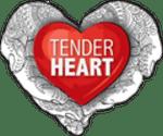 Tender Heart min